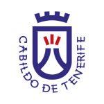 logo-vector-cabildo-tenerife