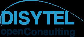 logo_disytel