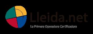 logo_lleida_net