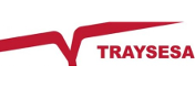 traysesa